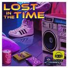 Paulk Dj - Lost in the Time
