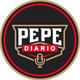 PepeDiarioLite#388: Una Copa inolvidable