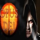 Los secretos de la historia: El Opus Dei • El estrangulador de Boston