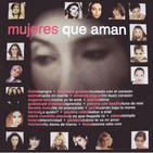 MUJERES QUE AMAN - Album Completo