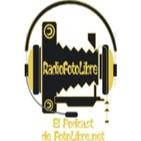 Especial 2012 Concurso Radio FotoLibre