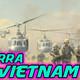 1x75 La guerra de VIETNAM