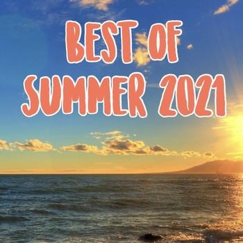 'Sesión BEST of SUMMER 2021' - 'Sesión Music is our religion'