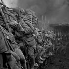 El Siglo de las Guerras: Sangre y Barro #historia #documental #SegundaGuerraMundial #podcast