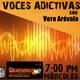 Voces Adictivas 23 De Septiembre 2020