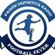 Football Fever 7x14
