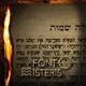 FONT DE MISTERIS T5P17 - Històries de Jueus - Programa 159 | IB3 Ràdio
