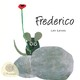 06 Frederico