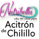 Nutribella - ACITRÓN DE CHILILLO
