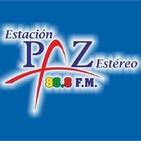 El Secretario de bienestar Social (e), Julio Adrián Páez espacio