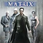 Matrix (1999). #Cienciaficción #Fantástico #Acción #Thrillerfuturista #Cyberpunk #Distopía #Internet