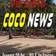 Programa 11 de Coco News
