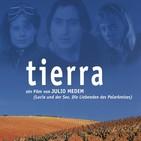 Tierra (1996). #Drama #Romance #Vidarural #Dramaromántico #Dramapsicológico