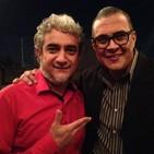 Francisco Arrieta - Más 25 Haciendo Radio