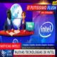 Todo Intel: Desde despidos - Escándalos - Perdidas Millonarias! 💰 Hasta la Nueva Promesa del Gaming