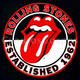 Remember your music special the rolling stones