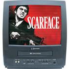 04x11 Remake a los 80, El Precio del Poder (SCARFACE), Brian De Palma 1984