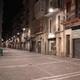 El silencio de las calles 21