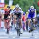 #190 Tropela.eus   2017ko Frantziako Tourra 3. etapa