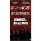 PODCASTUM 1x01 BIENVENIDOS A UNIVERSO MARVEL (AUDIO MEJORADO)