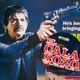 El Calabozo #16 - El Justiciero de la Noche (Michael Winner, 1985)