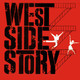 El Acomodador - West Side Story - Programa 44