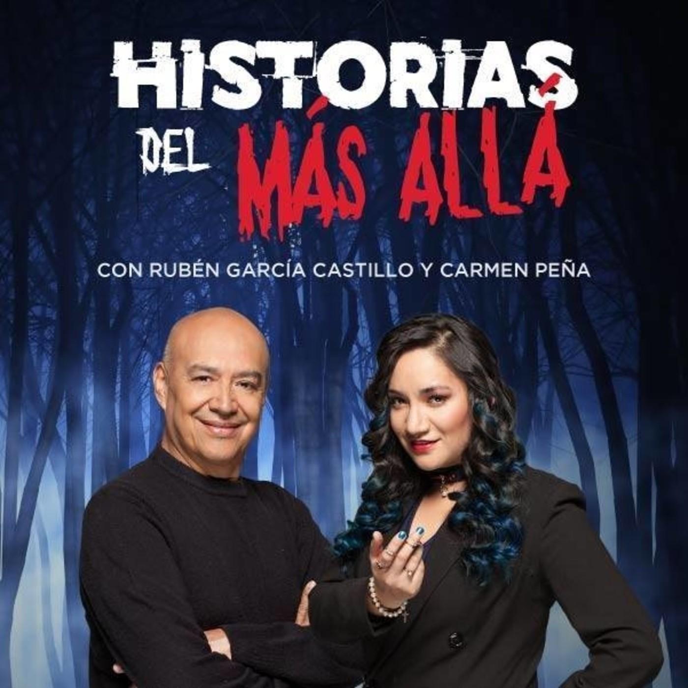 13102020 HistoriasDelMasAlla