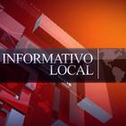 Informativo Local (29-05-2019)