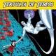 Tertulia de Tebeos -TDT- Programa 73 - Año cuatro