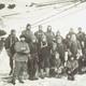 El memorable fracaso de Ernest Shackleton. Capítulo 3/3
