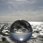 Meditación de la Burbuja