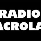 Taller de Radio Acrola 3ª Temporada Programa 11