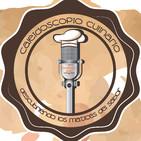 Caleidoscopio culinario. 300919 p053