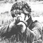 Memorias de Guerra, Sepp Allerberger y el Kampfgruppe Peiper en la Batalla de las Ardenas.