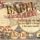 BABEL LA MUSICA DEL MUNDO (17may2016)