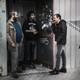 Dar del alma nº 31 entrevista al grupo de Rock Kerman