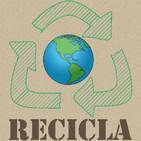 ¿Reciclar? (167)
