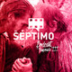 El Séptimo - S03E02 'Enjoy the Silence'