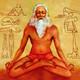 Los Yoga Sutras de Patanjali: La finalidad del Yoga, las perturbaciones de la mente y cómo liberarse de ellas