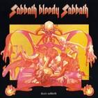 Disco Añejo 55: Black Sabbath ep.3
