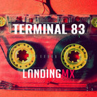 Terminal 83 - Episodio 2