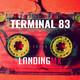 Terminal 83 - Episodio 2