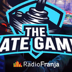 The Late Game Cap 04