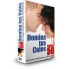 09 Dominar Los Celos - La Madurez Emocional - Cuarta Parte.mp3