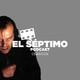 El Séptimo Clásicos - 'The Shining'