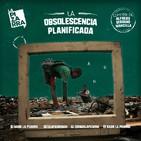 Editorial Alfredo Serrano: Obsolescencia Programada - Radio La Pizarra - 25 my 19