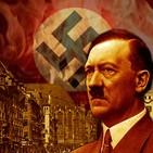 T4 x 47 *Misterios Bélicos: La vida de Adolf Hitler**Entrevista al Nieto del Chófer de Hitler**El Joker*