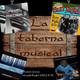 La taberna musical - 119 - Mis colaboraciones discográficas (Parte 1)