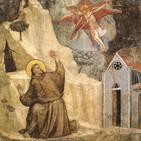 016 - Estigmas: Llagas de la Crucifixión
