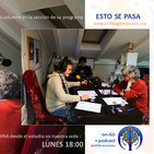 P_019 Familias en la Nube Antonio Lafuente